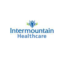 Intermountain Healthcare Detail